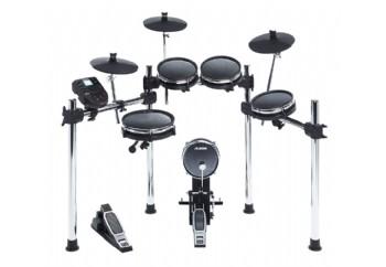 Alesis Surge Mesh Head Electronic Drum Set - Elektronik Davul Seti