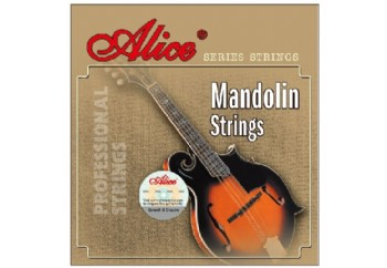 Alice AM03 Super Light - Mandolin Teli