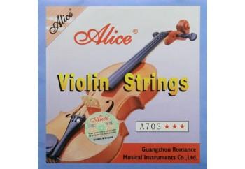 Alice A703