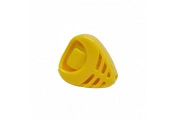 Alice A010B Sarı - Pena Şarjörü