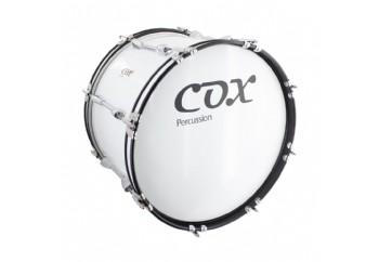 Cox MBP-1812 - 18