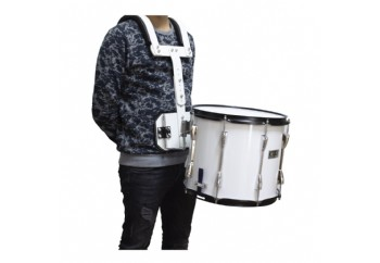 Cox MSH-1412 Marching Snare Drum  - Bando Davulu