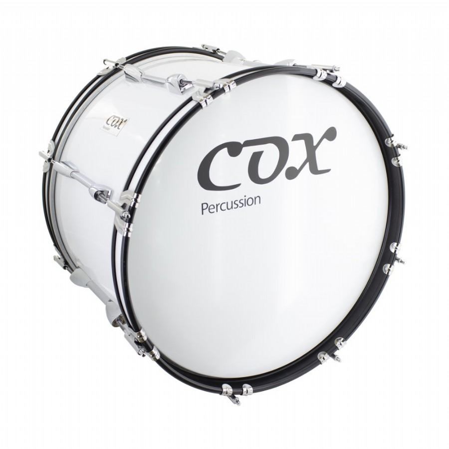 Cox MBP-2212