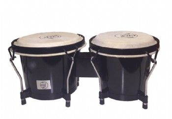 Cox BC105 BK - Siyah - Bongo