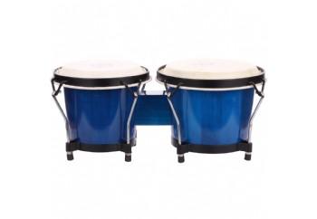 Cox BC105 BL -Mavi - Bongo
