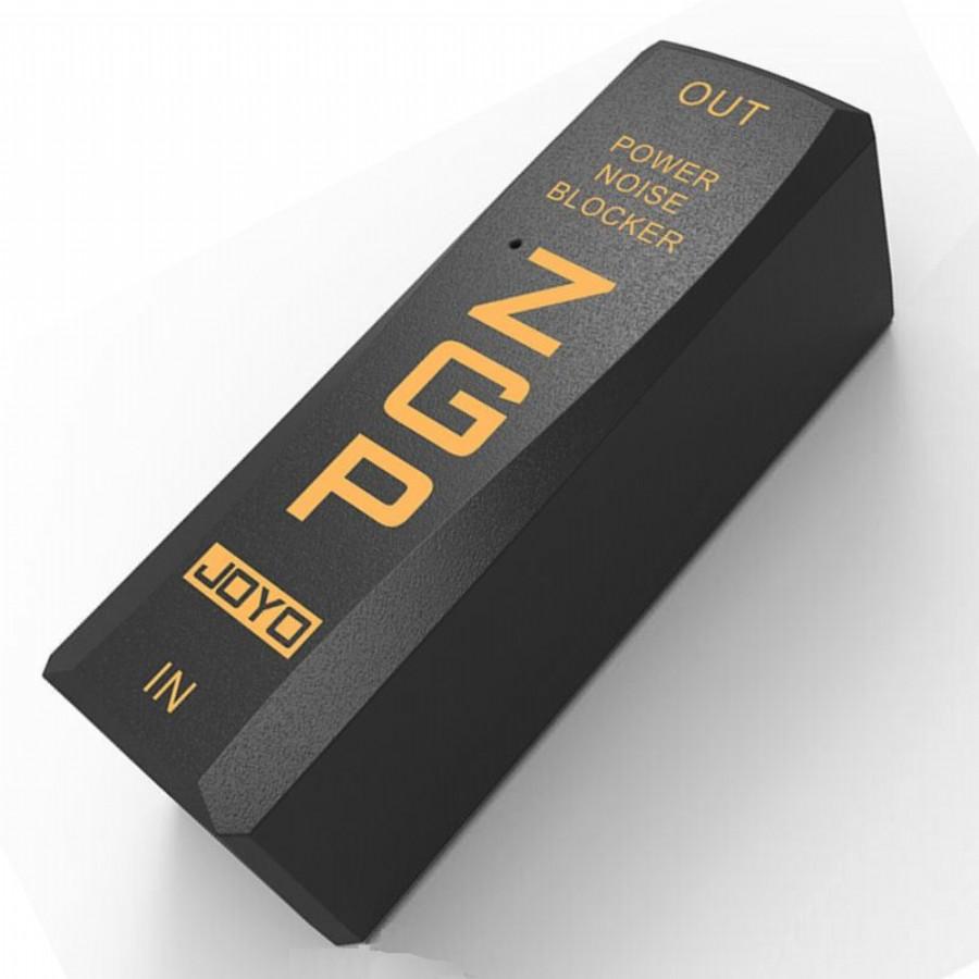Joyo JP06 Power Noise Blocker