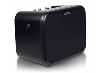 Joyo MA10E - Mini Elektro Gitar Amfisi