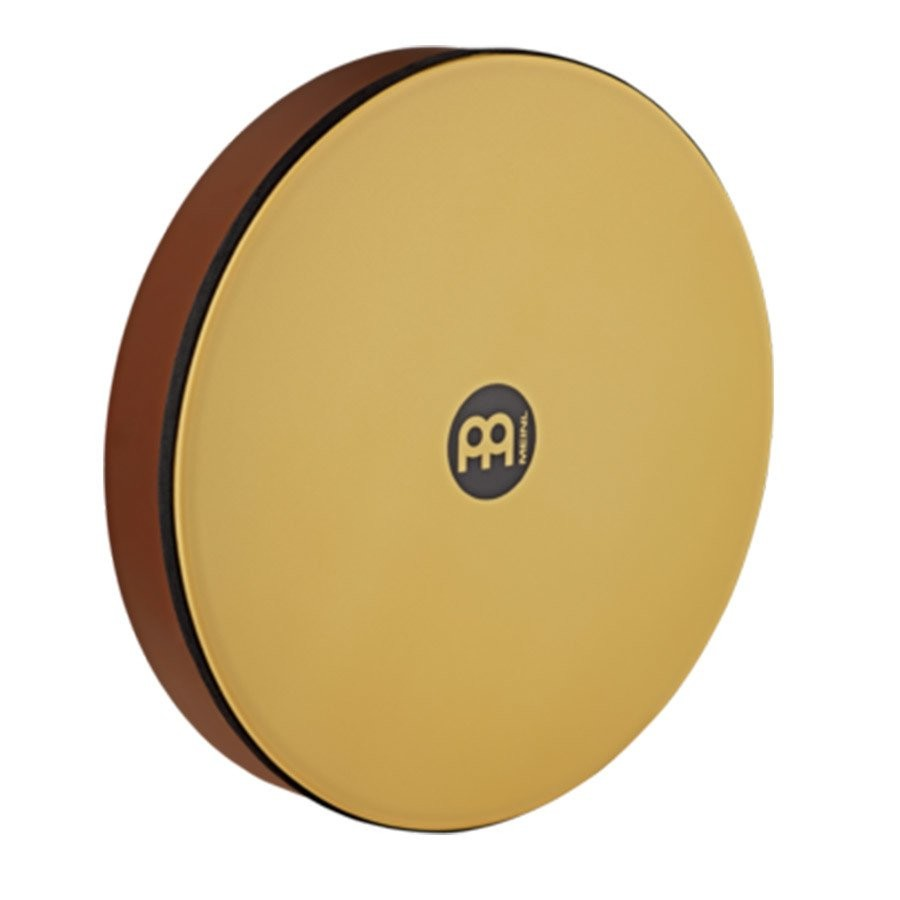 Meinl HD16ABTF 16 Hand Drum