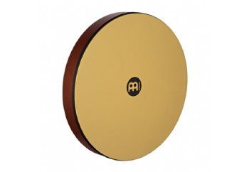 Meinl HD18ABTF 18 Hand Drum