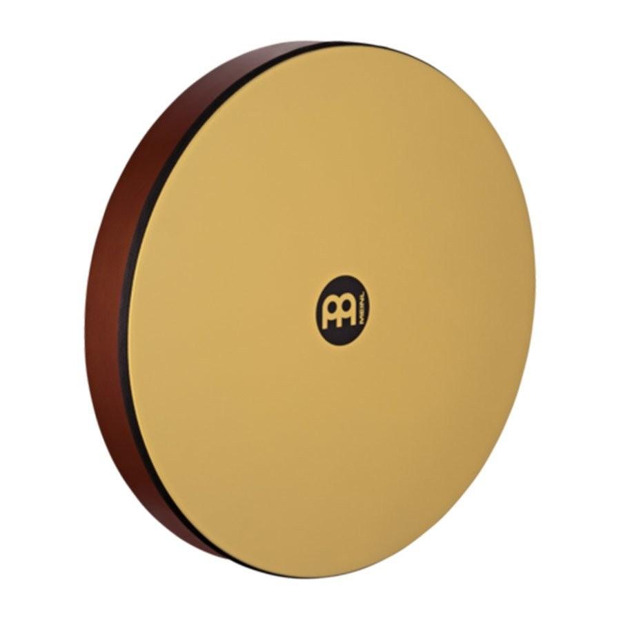 Meinl HD18ABTF 18 Hand Drum
