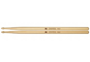 Meinl SB100 Baget Standard Hickory 5A