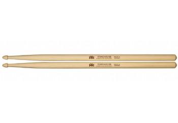 Meinl SB100 Baget Standard Hickory 5B