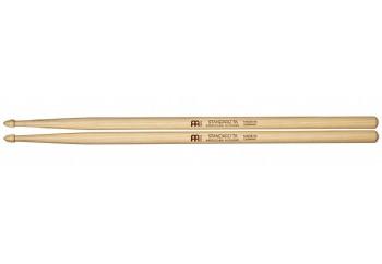 Meinl SB100 Baget Standard Hickory 7A