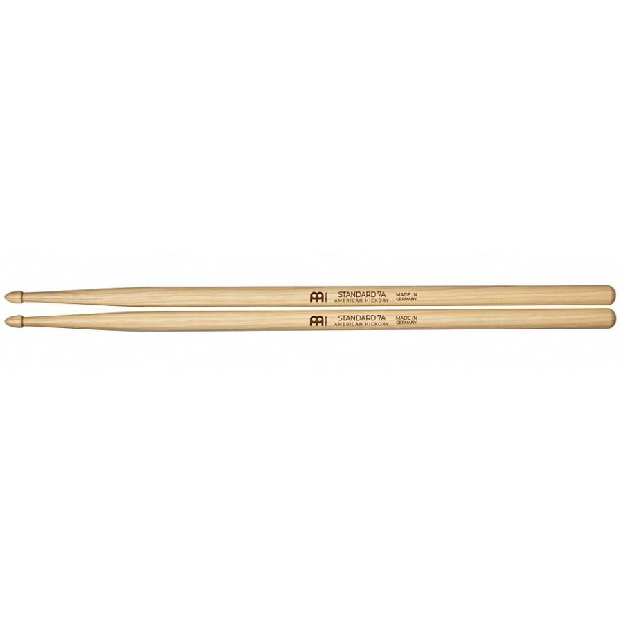 Meinl SB100 Baget Standard Hickory