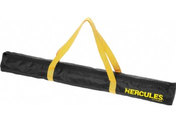 Hercules KSB001 Carrying Bag for Keyboard Stand - Klavye Standı Taşıma Çantası