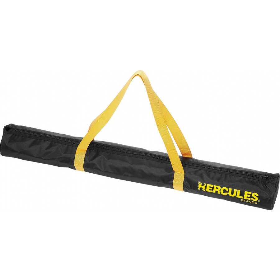 Hercules KSB001 Carrying Bag for Keyboard Stand