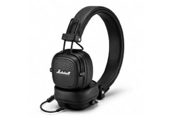 Marshall Major III (Kablolu) - Kulaklık