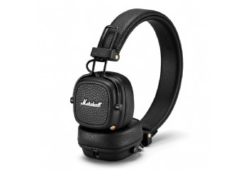 Marshall Major III Bluetooth Headphone