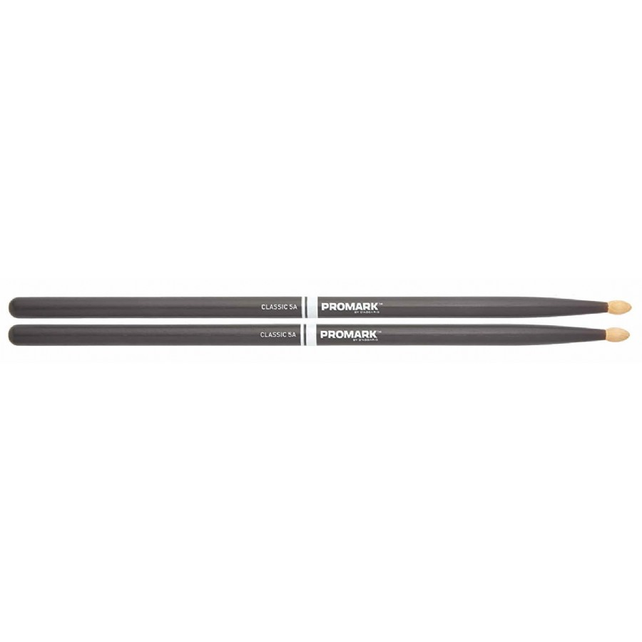 Promark Classic 5A Painted Sticks
