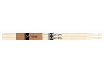 Promark LA Special Drumsticks 5A - Baget