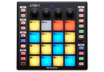 Presonus ATOM - Pad Kontrol