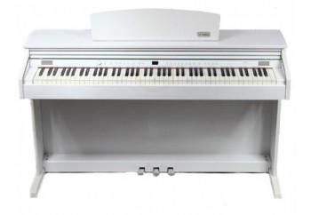 Artesia DP-3-SR White - Beyaz - Dijital Piyano