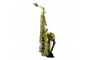 Fox YAS-6108L - Alto Saksofon