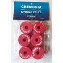 Cremonia CYMFELTS