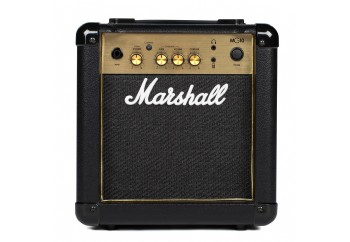 Marshall MG10G 10-watt 1x6.5 Combo Amp