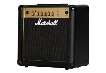 Marshall MG15G 15-watt 1x8 Combo Amp