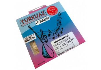 Turkuaz TD332 Takım Tel
