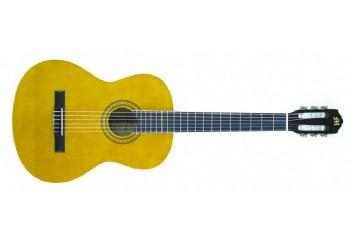 Miguel Angela MA2-N Natural - Klasik Gitar