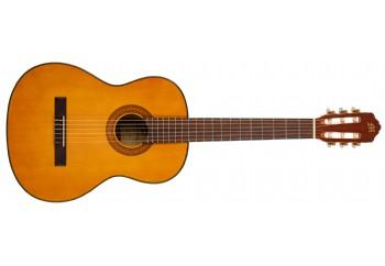 Miguel Angela MA5-N Natural - Klasik Gitar