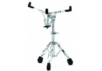 Gibraltar 5706 Snare Stand - Trampet Sehpası