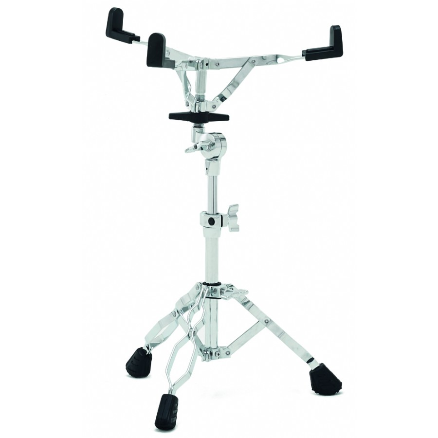 Gibraltar 4706 Light Double Braced Snare Stand