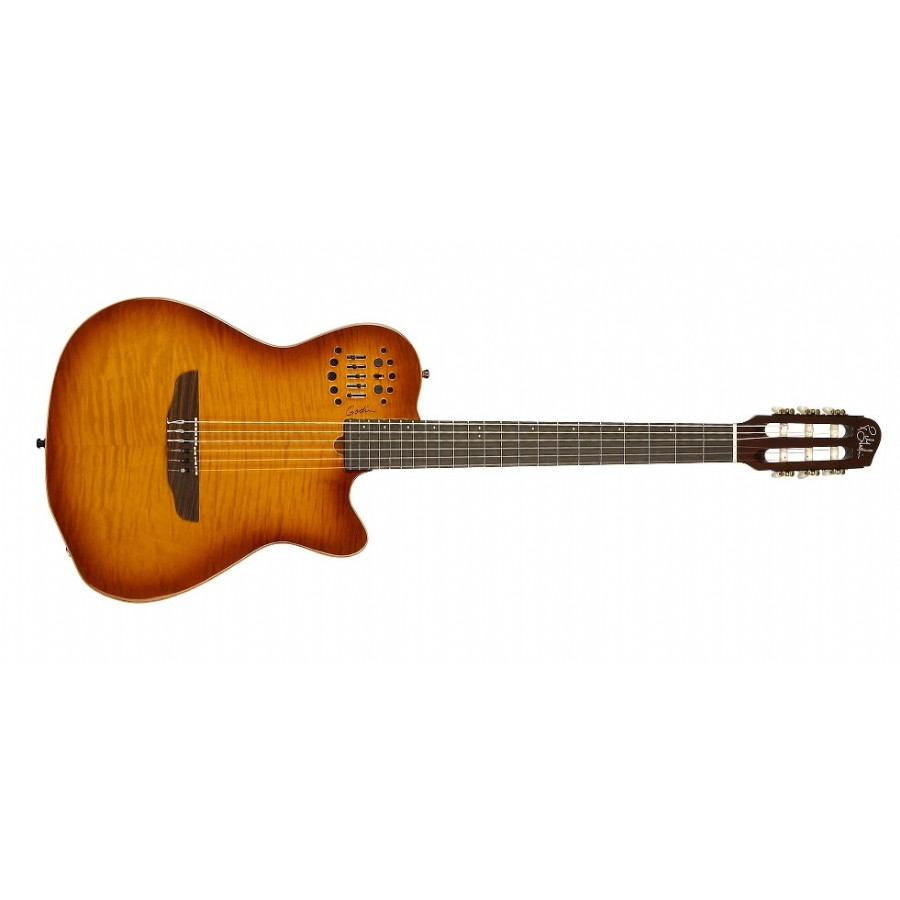 Godin 38947 Multiac ACS