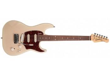 Godin Progression Plus HG RN - Elektro Gitar