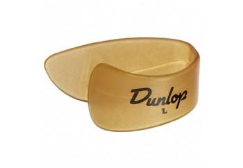 Jim Dunlop Ultex Thumbpicks 1 Adet - Large