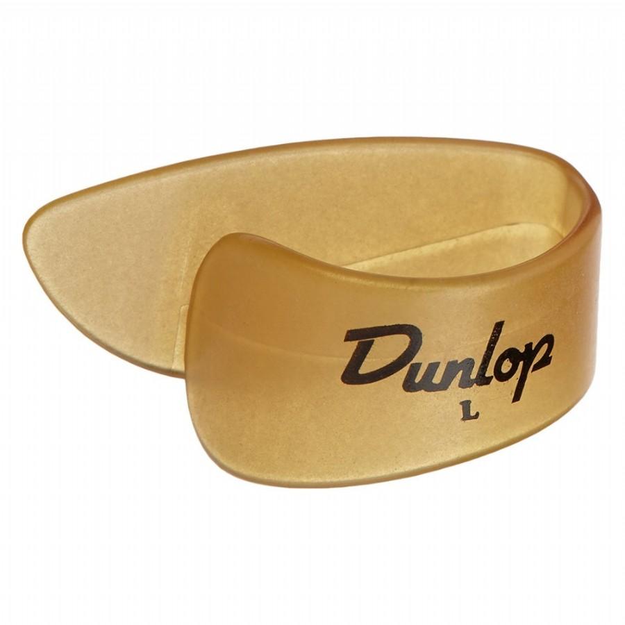 Jim Dunlop Ultex Thumbpicks