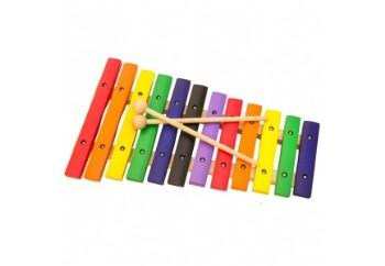 Jinbao JB2015-12 Xylophone - Ksilofon