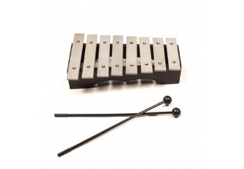 Jinbao JB4008AR Glockenspiel