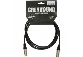 Klotz GRG1FM030 Greyhound