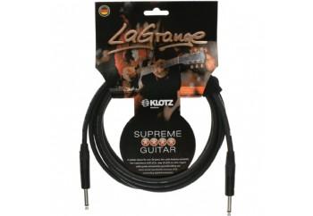 Klotz LAP-P0600