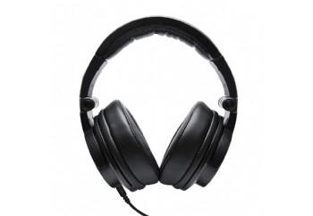 Mackie MC-150 Professional Closed-Back Headphones - Kulaklık