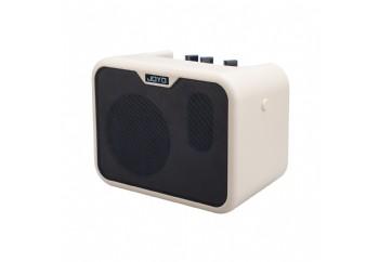 Joyo MA10B Portable 10w Bass Guitar Amplifier