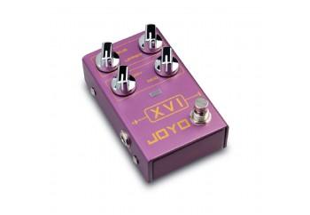 Joyo R-13 XVI Polyphonic Octave