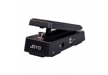 Joyo WAH1 Classic Wah Pedal