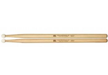 Meinl SB116 Percussion Mallet - Malet