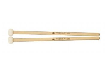 Meinl SB401 Drumset Mallets - Malet
