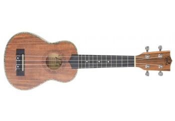 Puka PK-200 - Soprano Ukulele